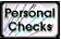 cc_icon_personalcheck